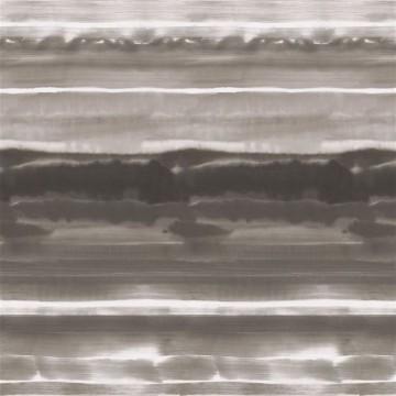 PDG1044/02 UKIYOE GRAPHITE