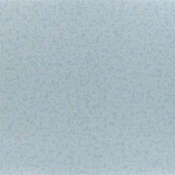 P534-11 PAPILO - TURQUOISE