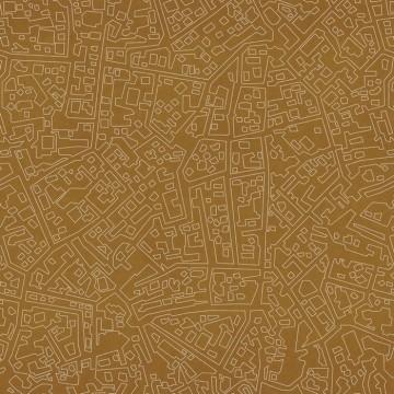 CITYMAP 17043-04