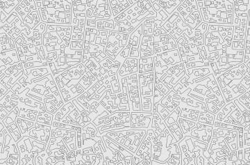 CITYMAP 17043-01