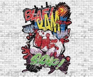 BAM SOCK 12BS01