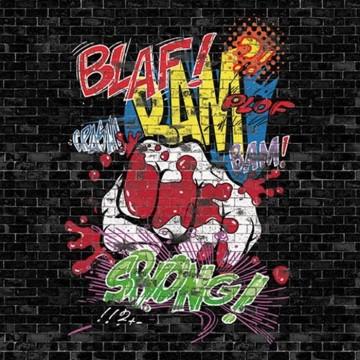 BAM SOCK 12BS02