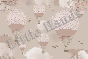 Balloon Ride IV