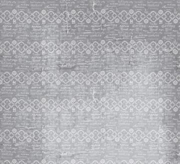 COTTAGE INKUUEG1603