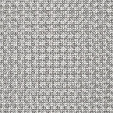 GEOMETRY INKGNIH1603