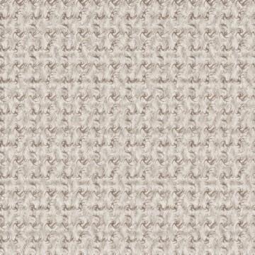 GEOVERDE INKSION1601