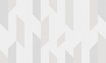 HARU INKELEM1601B