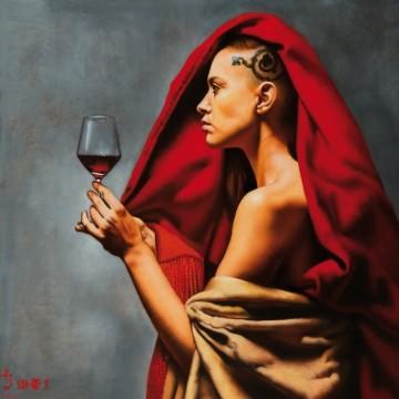 WINE TASTING 1 INKKFNC1601