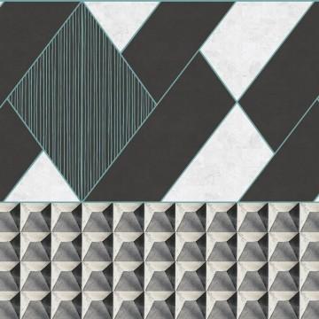 CEMENT DIAMONDS INKOYDE1801