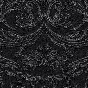 DACIA INKFNDM1802