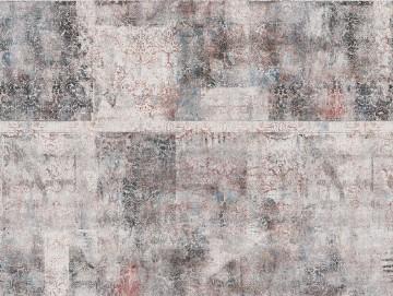 DESTE INKZAYI1801