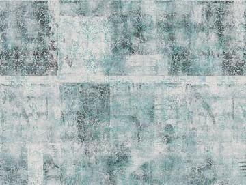 DESTE INKZAYI1802
