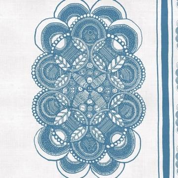 DOILY INKUBVI1803