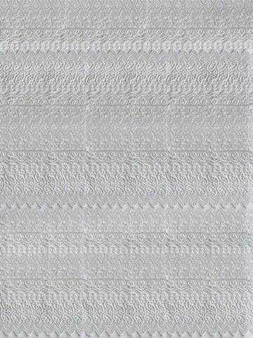 ENERGIA-CONTINUA INKBZAO1801