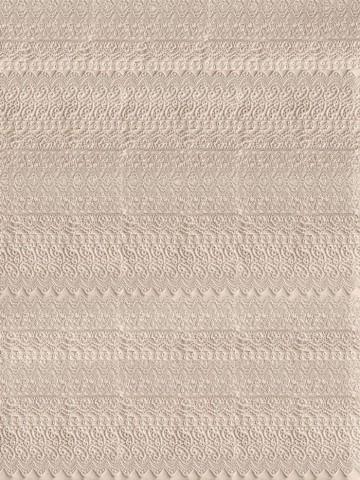 ENERGIA-CONTINUA INKBZAO1802