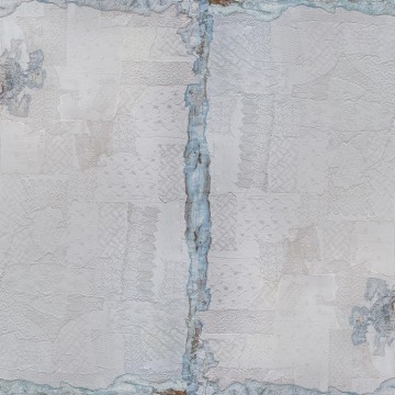 ESSENZIALE INKLURX1802