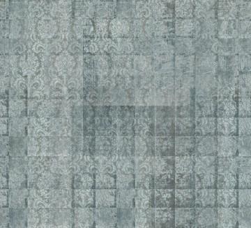 AVENUE BROCCATO INKUXYF1501