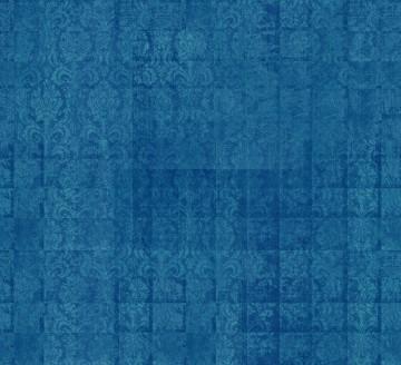 AVENUE BROCCATO INKUXYF1601