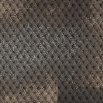 COSTURA INKDNBM1501
