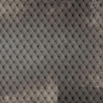 COSTURA INKDNBM1502