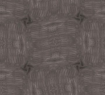 CROCODILE INKGDEM14_A01