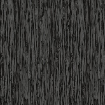 EBONY INKFBEG1501