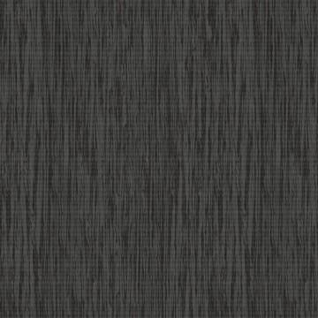EBONY INKFBEG1502