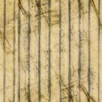 EPOQUE INKUEOE1503