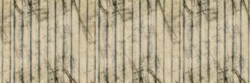 EPOQUE INKUEOE1504