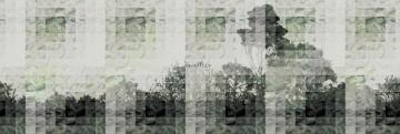 THULE INKNMIN1501