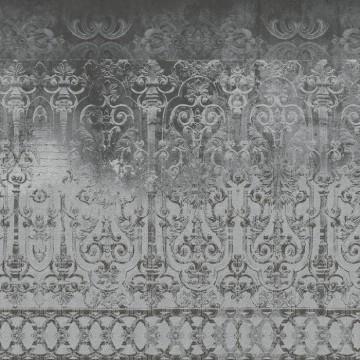 CRÊPELÉ 02 INKXNTP14_A03