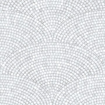 MOSAIC ART DECO 8888-83