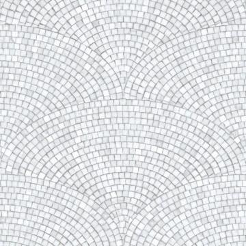 MOSAIC ART DECO 8888-83