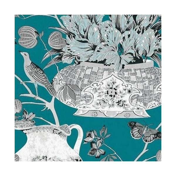 Samurai 17954 el mundo del papel pintado - El mundo del papel pintado coruna ...