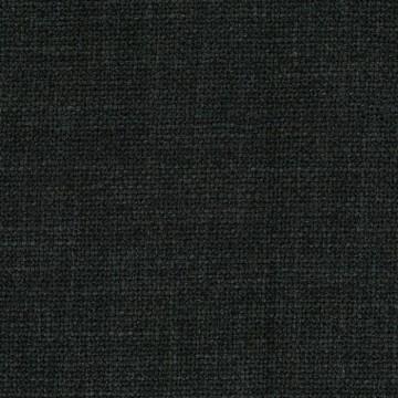 F7080-04 COLWYN