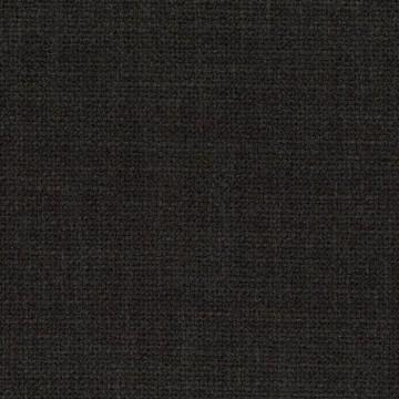 F7080-09 COLWYN