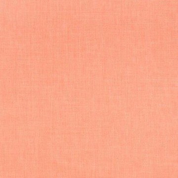 T5707-Pink Coral
