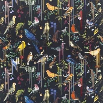FCL7024/02 BIRDS SINFONIA-CREPUSCULE
