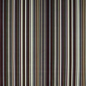 FCL7028/02 ARC EN CIEL-GRAPHITE