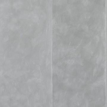 W7214-02 MANAROLA STRIPE