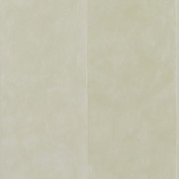 W7214-04 MANAROLA STRIPE