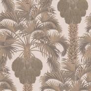 113-1002 Hollywood Palm