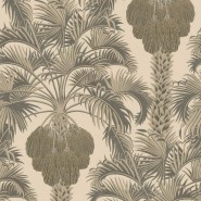 113-1003 Hollywood Palm