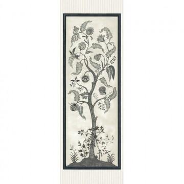 113-14042 Trees of Eden PARADISE