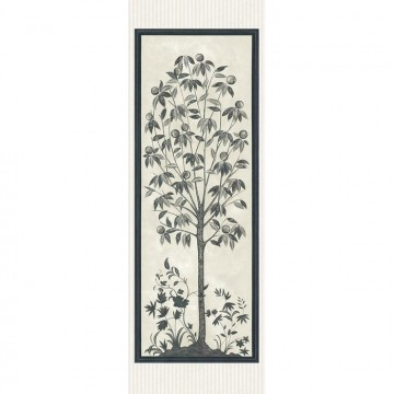 113-14043 Trees of Eden LIFE