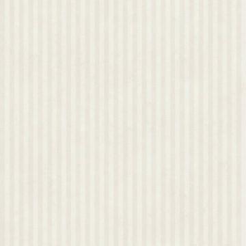 113-15044 Eden Stripe