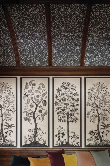 113-14041 Trees of Eden ETERNITY