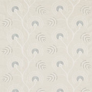 HPUT132653 LOUELLA Seaglass Pearl