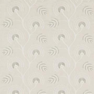 HPUT132655 LOUELLA Linen Pewter