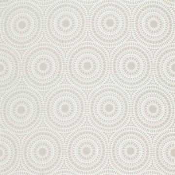 HPUT132656 CADENCIA Linen